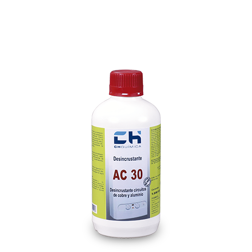 Ac-30-(1l)-Descaling-Circuits-Water-Acid-CH-Quimica