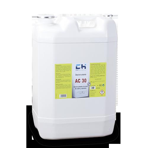 Ac-30-(30l)-Desincrustante-Circuitos-Agua-Acido-CH-Quimica