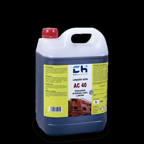 Ac-40-Limpiador-Obra-Vista-Cemento-CH-Quimica