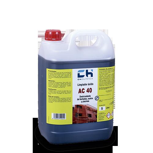 Ac-40-Netejador-Obra-Vista-Ciment-CH-Quimica