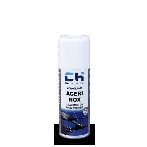 Aceri-Nox-sp-Recubrimiento-Circuitos-Agua-CH-Quimica