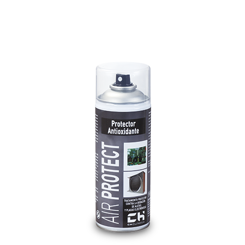 Air-Protect-sp-Protector-Antioxidante-CH-Quimica