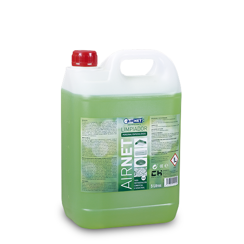 Airnet-(5l)-Disinfectant-Cleaner-Air-Conditioning-CH-Quimica