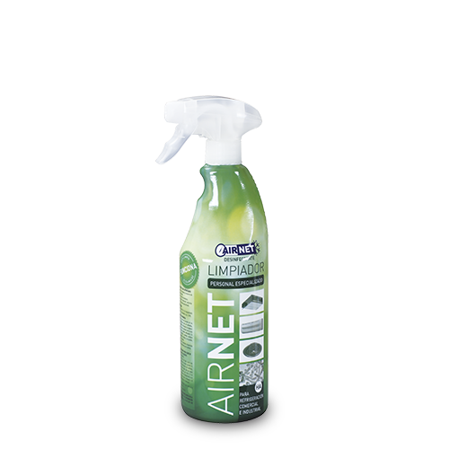 Airnet-(750ml)-Disinfectant-Cleaner-Air-Conditioning-CH-Quimica