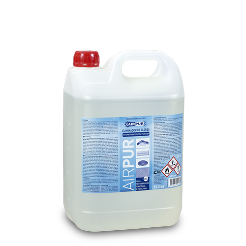 Airpur-(5l)-Bactericide-Fungicide-OdorRemover-For-Air-Conditioning-Circuits-CH-Quimica