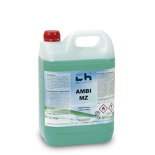 Ambi-MZ-Air-freshener-Apple-Scented-CH-Quimica