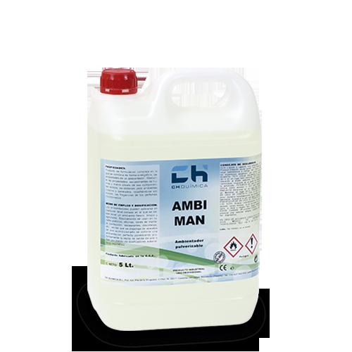 Ambi-Man-Ambientador-Perfume-Mandarina-CH-Quimica