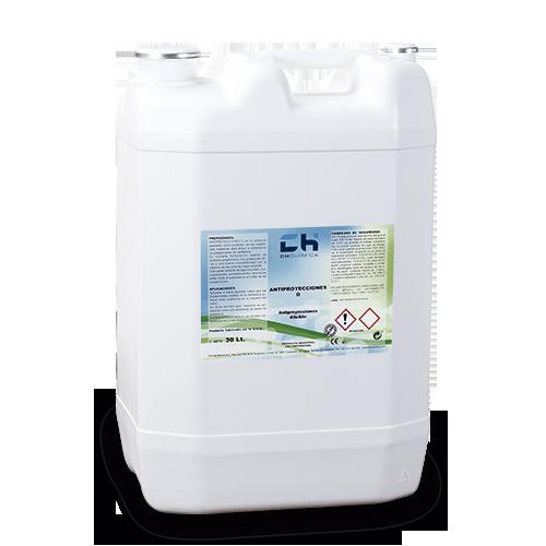 Antiproyecciones-D-Soldadura-Adherencia-CH-Quimica