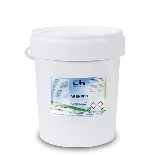 Arensec-Absorbente-Mineral-Suelo-CH-Quimica