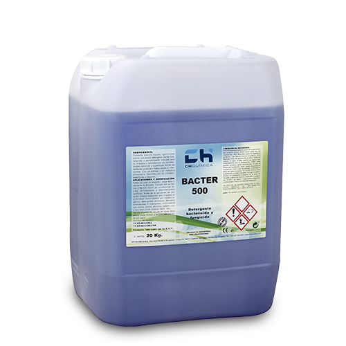 Bacter-500-Detergent-Bactericide-Fungicide-CH-Quimica