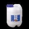 Creman-(25l)-Lavamanos-Industrial-Crema-Pasta-CH-Quimica