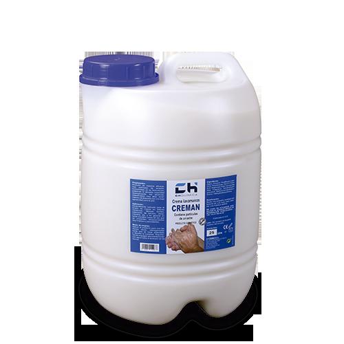 Creman-(25l)-Lavamanos-Industrial-Cream-Paste-CH-Quimica