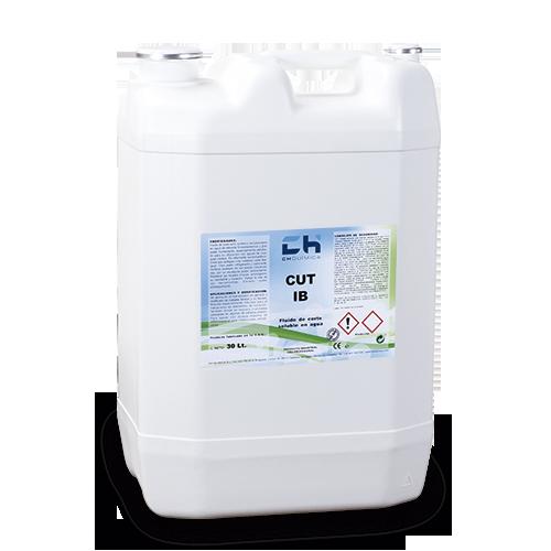 Cut-IB-Taladrina-Sintetica-Bacteriostatica-CH-Quimica