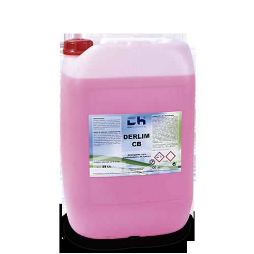 Derlim-CB-Limpiador-Desengrasante-Contenedores-CH-Quimica