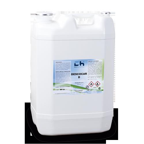 Descocar-D-Limpiador-Protecciones-Parafina-CH-Quimica