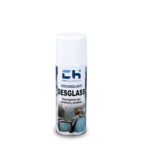 Desglass-sp-Defrosting-Air-Conditioning-Windshield-CH-Quimica