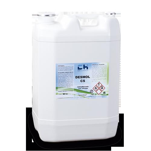 Desmol-CS-Antiadherente-Desmoldeante-Silicona-CH-Quimica