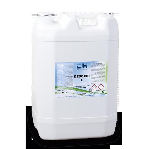 Desoxid-L-Deoxidizer-Pasivante-Metals-CH-Quimica