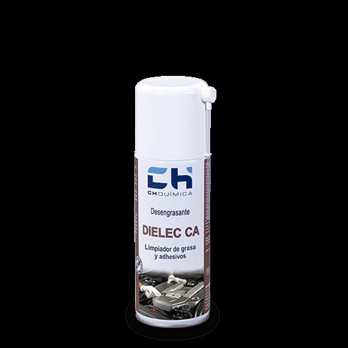Dielec-CA-sp-Limpiador-Grasas-Adhesivos-CH-Quimica