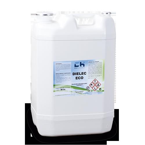 Dielec-ECO-Desengrasante-Ecologico-Dielectrico-CH-Quimica