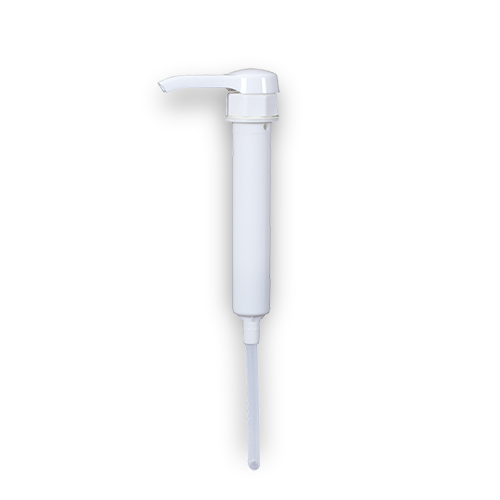 Cane-doser-for-sink-4L-CH-Quimica