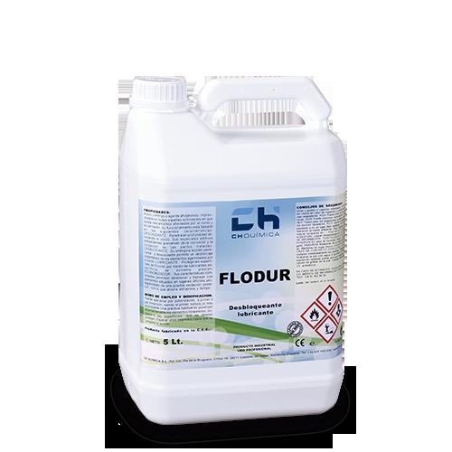 Flodur-Loose-O-Lubricant-Deoxidizer-Multipurpose-CH-Quimica