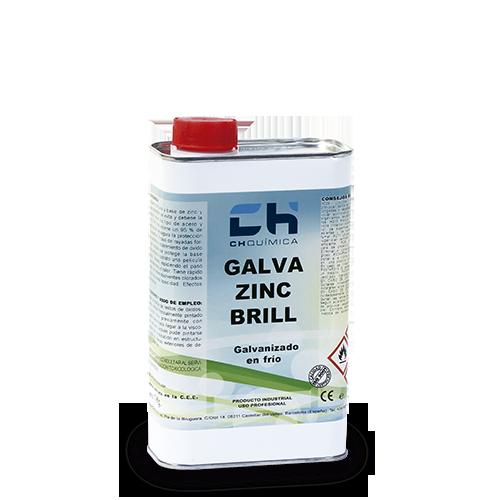 Galva-Zinc-Brill-Galvanitzat-Brillant-fred-CH-Quimica