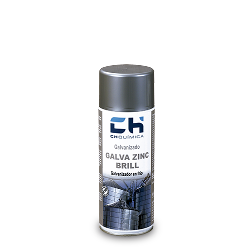 Galva-Zinc-Brill-sp-Galvanitzat-Brillant-Fred-Spray-CH-Quimica
