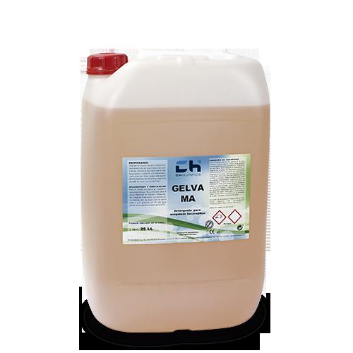 Gelva-MA-Detergente-Lavavajillas-Maquinas-CH-Quimica