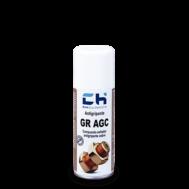 GR AGC sp
