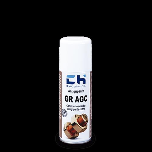 Gr-AGC-sp-Grasa-Antigripante-Cobre-Spray-CH-Quimica