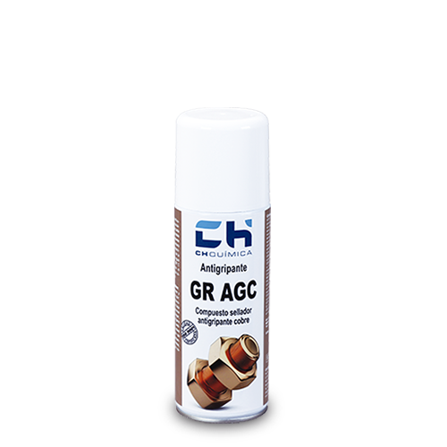 Gr-AGC-sp-Grasa-Antigripante-Cobre-Spray-CH-Quimica