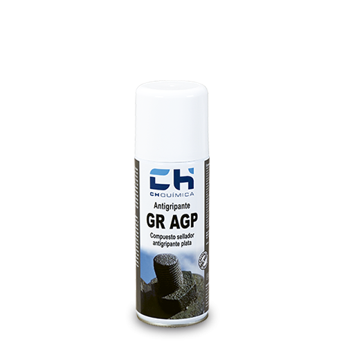 Gr-AGP-sp-Grasa-Antigripante-Plata-Spray-CH-Quimica