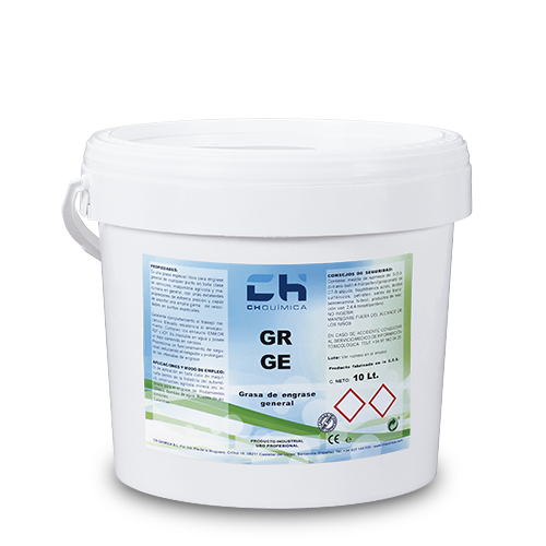 Gr-Ge-Lithic-Grease-For-Lubrication-CH-Quimica