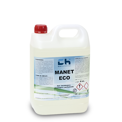 Manet-ECO-Hand-Washing-Organic-Scented-Dermo-Gel-CH-Quimica