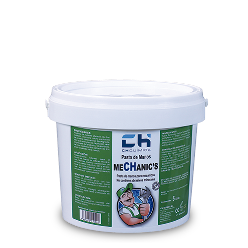 Mechanic\\\\'s-Hand-Washing-Paste-With-Natural-Drag-Particles-For-Mechanics-CH-Quimica
