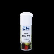 OIL TF sp