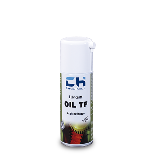 Oil-TF-sp-Aceite-Lubricante-Teflonado-Spray-CH-QUIMICA