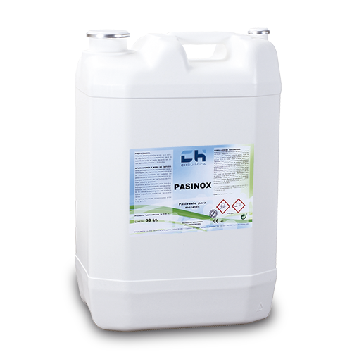 Pasinox-Acid-Degreasing-Metals-CH-Quimica