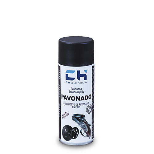 Pavonat-sp-Recobriment-Proteccio-Metalls-Spray-CH-Quimica