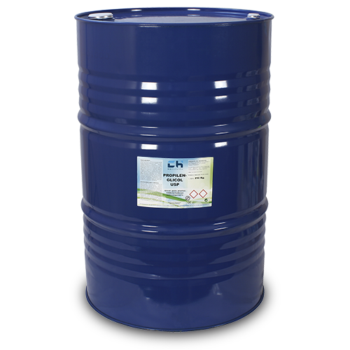 Propileneglicol-USP-Glicol-Anticongelant-Alimentari-CH-Quimica