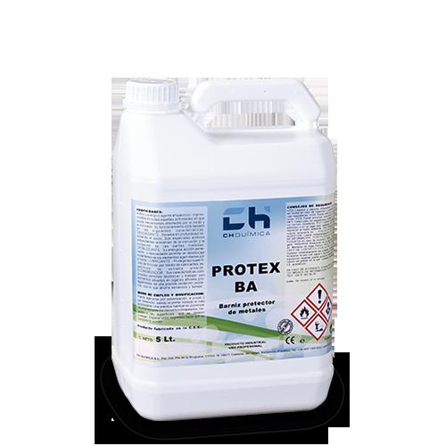 Protex-BA-Barniz-Protector-Antioxidante-Metales-CH-Quimica