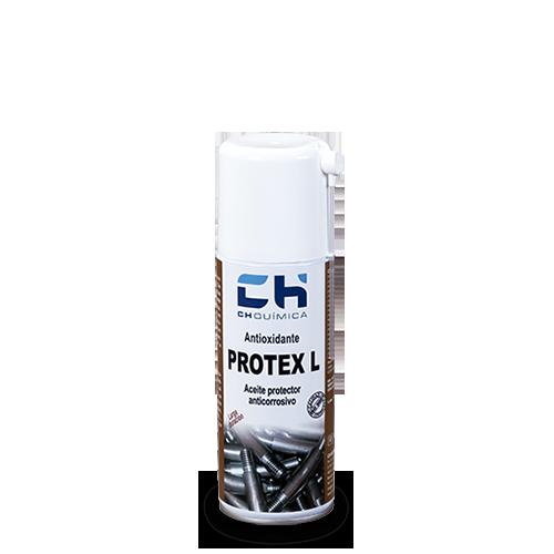 Protex-L-Oil-Protector-Antioxidant-Metals-CH-Quimica