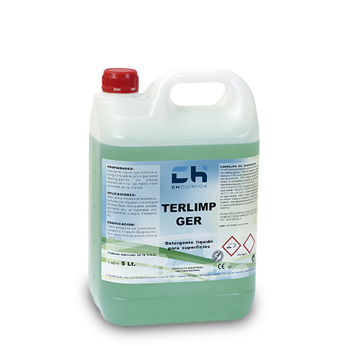Terlimp-GER-Sinks-Hygienizing-Detergent-CH-Quimica
