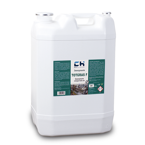 Totgras-F-Degreasing-Energetic-Industrial-CH-Quimica