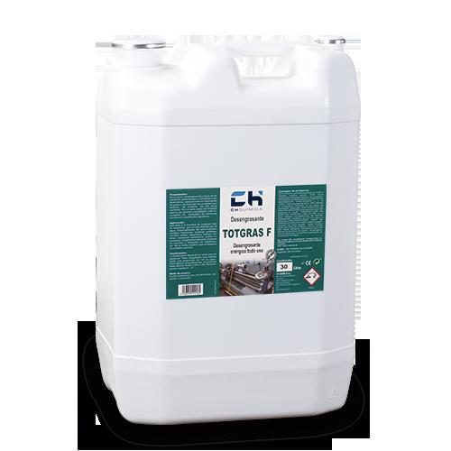 Totgras-F-Desengrasante-Energico-Industrial-CH-Quimica