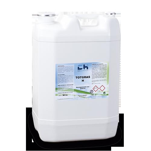 Totgras-H-Desengrasante-Alcalino-Energico-Industrial-CH-Quimica