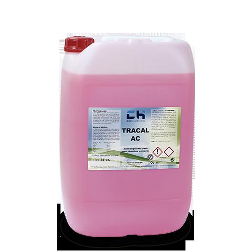 Tracal-AC-Anticongelant-Glicol-Concentrat-CH-Quimica