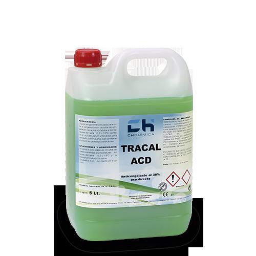 Tracal-ACD-Anticongelant-Glicol-Antioxidant-CH-Quimica