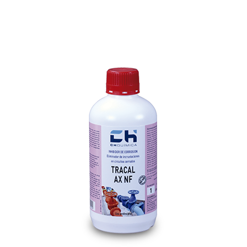 Tracal-AX-NF-(1L)-Corrosion-Inhibitor-recirculating-CH-Quimica
